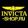 invicta__shop
